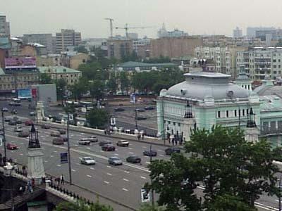 Фото с сайта drivepro.ru