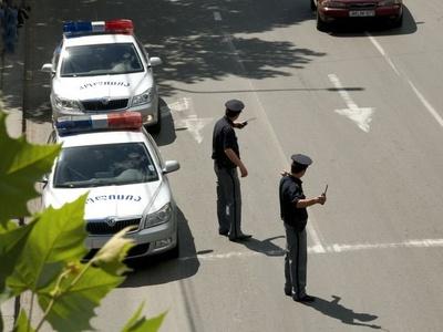Фото с сайта police.ge