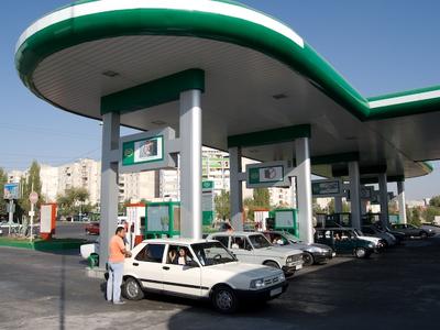 Фото с сайта at.net1.com
