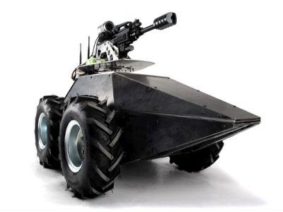 Фото с сайта inspectorbots.com