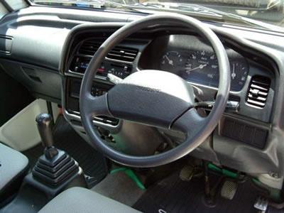 Фото с сайта best-trade-car.com