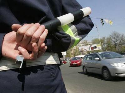 Фото с сайта nikopol-online.info