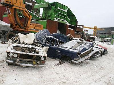 Фрагмент фото с сайта autonews.ru