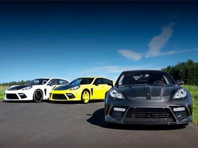 Фото с сайта autoteknika.com