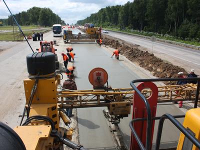 Фото с сайта buildernet.ru