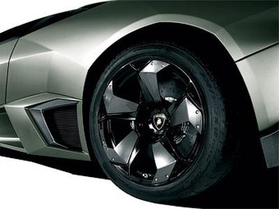 Фото Lamborghini