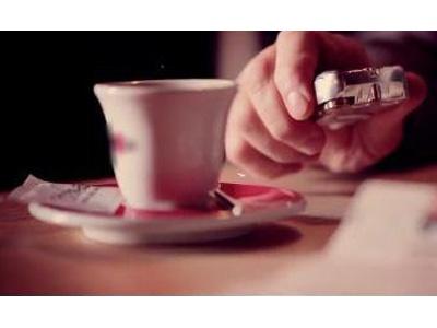 Кадр официального видео-тизера Pagani