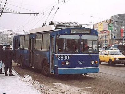 Фото с сайта vmurmanske.ru