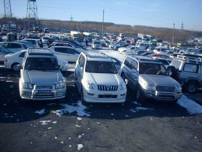 Фото с сайта autogear.ru
