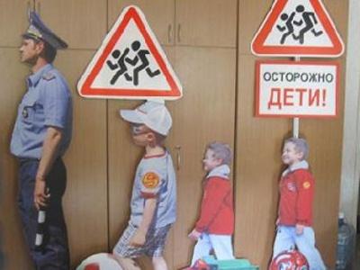 Фото с сайта spb.russiaregionpress.ru