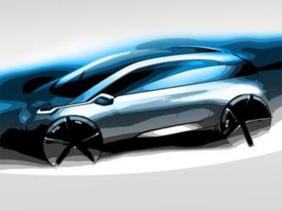 Иллюстрация Automotive News
