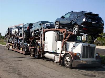 Фото с сайта globalautomarket.us