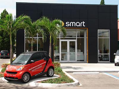 Фото с сайта smartusainsider.com