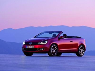 Фото Volkswagen
