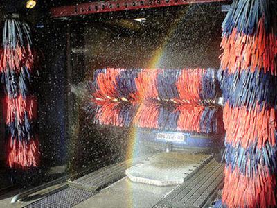 Фото с сайта autocult.com.au