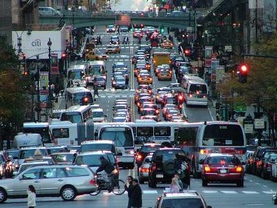 Фото с сайта etravelblog.com