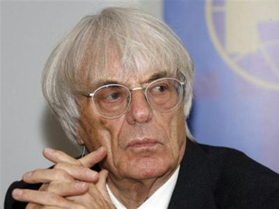 Берни Экклстоун. Фото с сайта colimdo.org