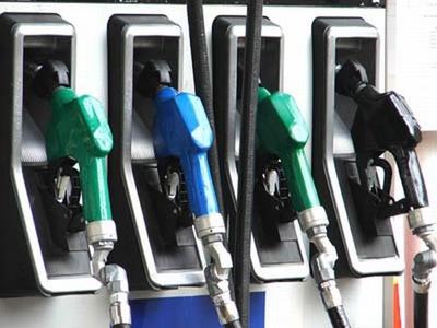Фото с сайта greendiary.com