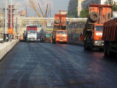 Фрагмент фото с сайта avtodor.su