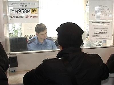 Фото с сайта vetta.tv