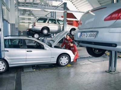 Фото с сайта blog.meinauto.de