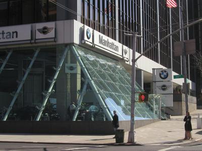 Фото BMW AG