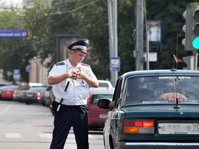 Фото Авто.Вести.Ru