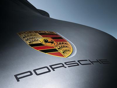 Фото с сайта cheapcars2buy.com