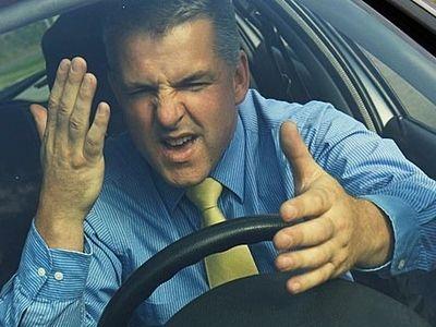 Фото с сайта autoblog.com