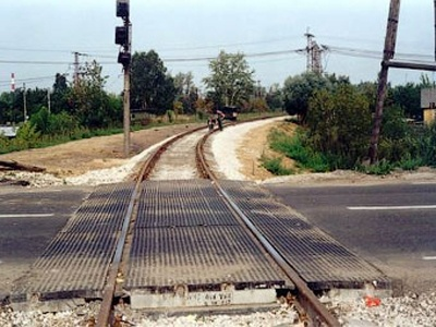 Фото с сайта stroycomplect-2.ru