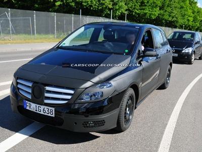 Фото © carscoop.blogspot.com
