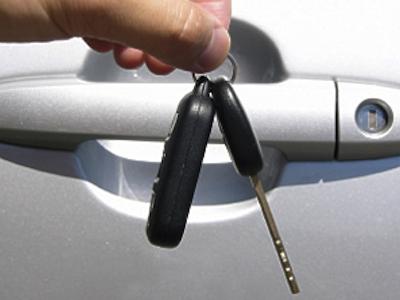 Фото с сайта autoloannews.com