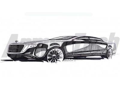 Иллюстрация ArmorTech