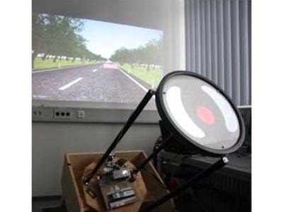 Фото с сайта physorg.com