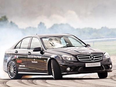 Фото с сайта autocar.co.uk
