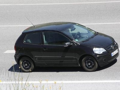 Volkswagen E-UP!. Фото с сайта autoexpress.co.uk