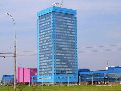 Фото с сайта r93.ru