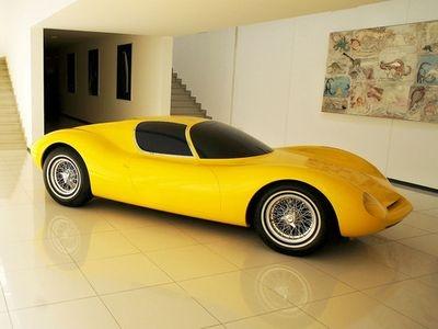 Фото с сайта cars.ru