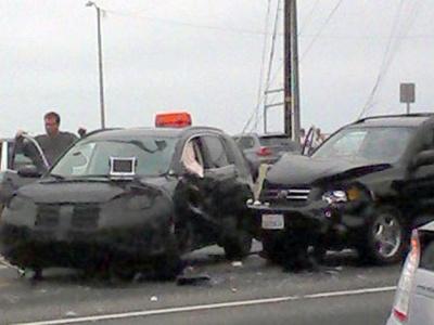 Фото с сайта automobilemag.com