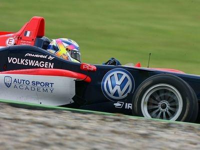 Фото с сайта auto-motor-und-sport.de