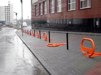 Фото с сайта ukr-info.net