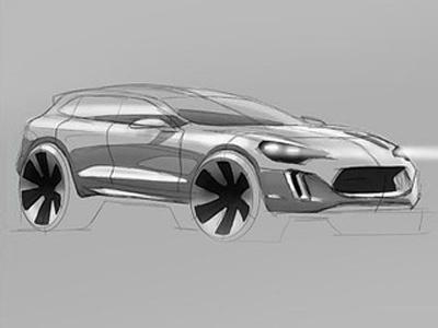 Иллюстрация Eterniti Motors