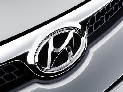 Фото Hyundai