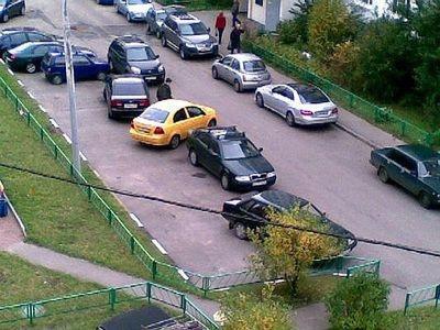 Фото с сайта srgazeta.ru
