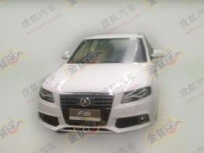 Иллюстрации auto.sohu.com