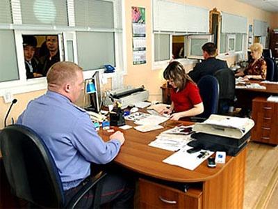 Фото с сайта autoout.ru
