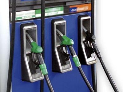 Фото с сайта petrolina.com.cy