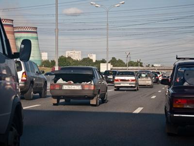 Фото Петра Магеры, Quto.ru