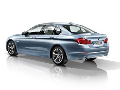 Фото BMW