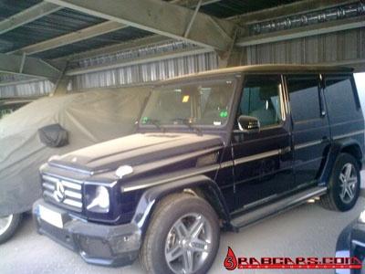 Фото 3arabcars.com